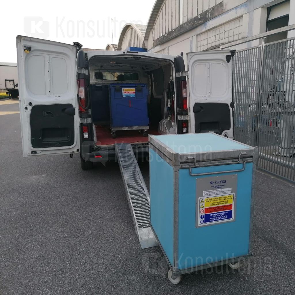 konsultema-italia-ghiaccio-secco-logistica-1