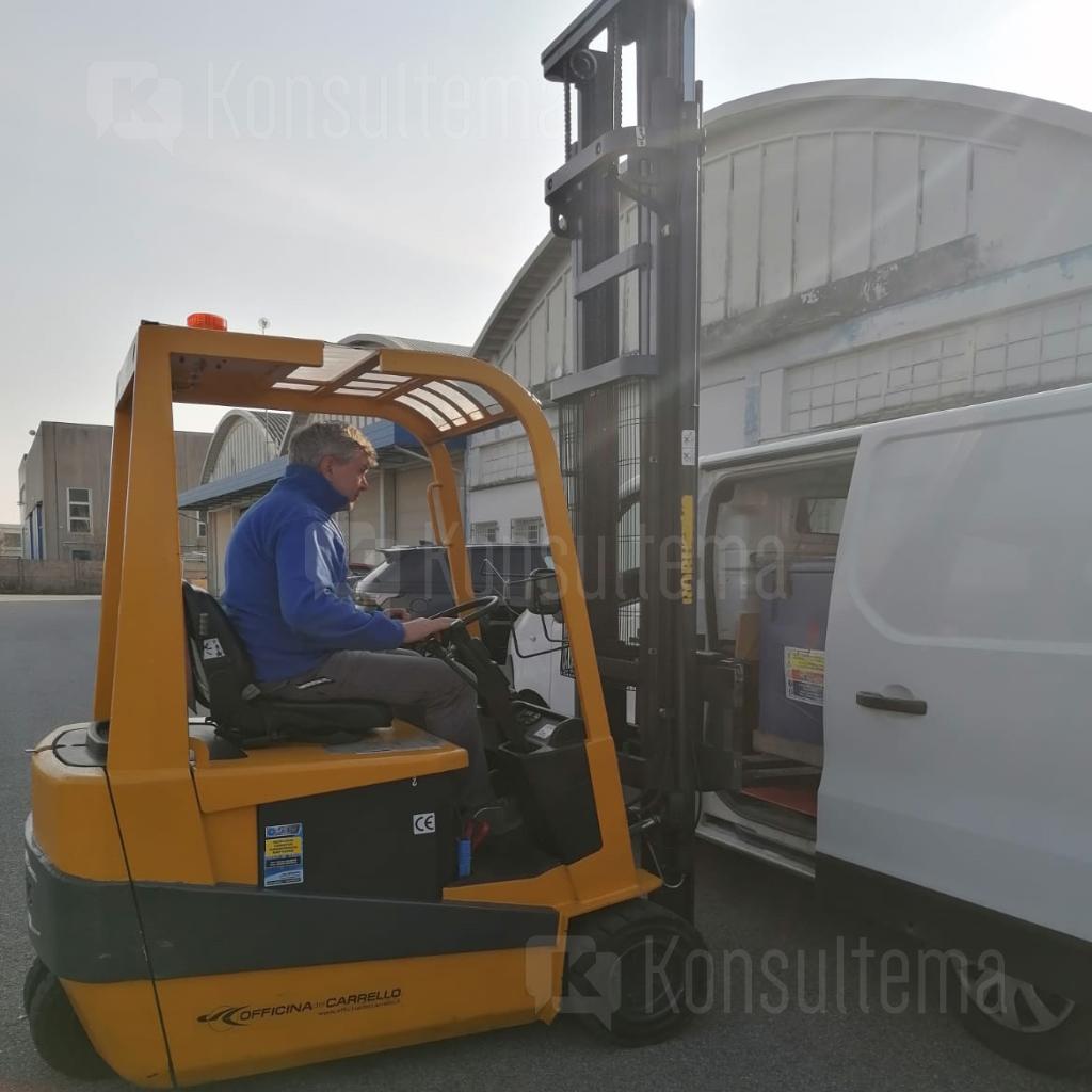 konsultema-italia-ghiaccio-secco-logistica-4