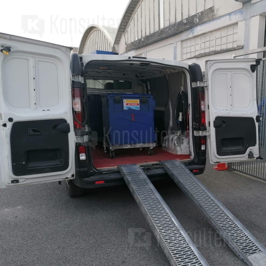 konsultema-italia-ghiaccio-secco-logistica-5