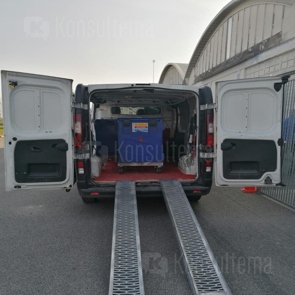konsultema-italia-ghiaccio-secco-logistica