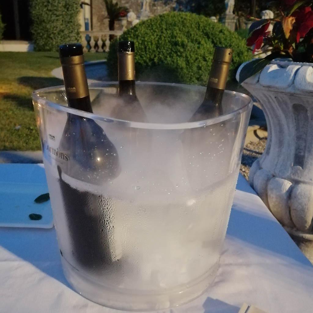 ghiaccio-secco-feste-eventi-2