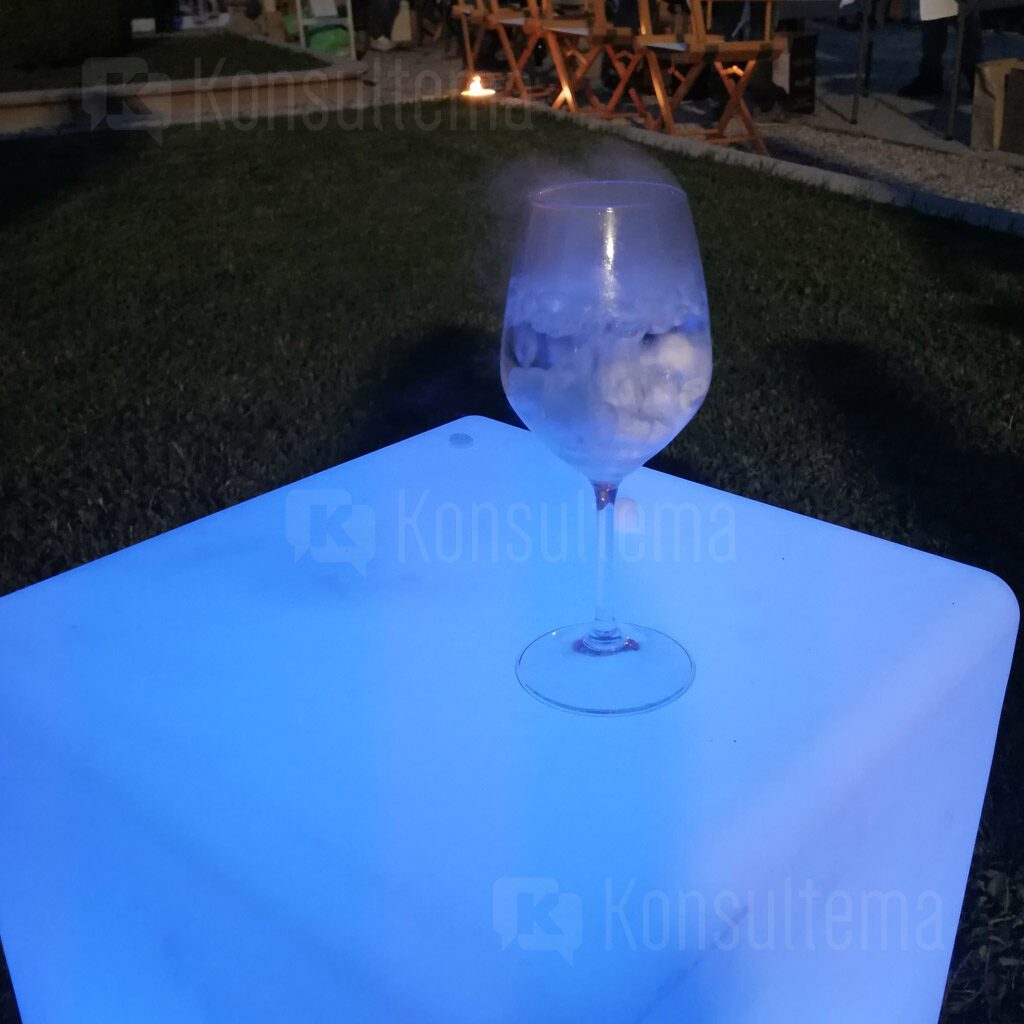ghiaccio-secco-feste-eventi-3-watermark