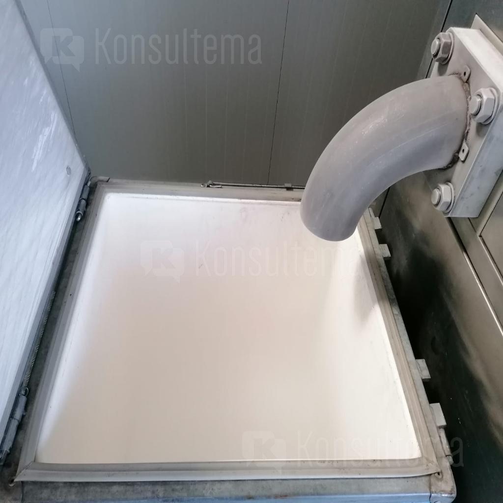 konsultema-italia-ghiaccio-secco-produzione-5