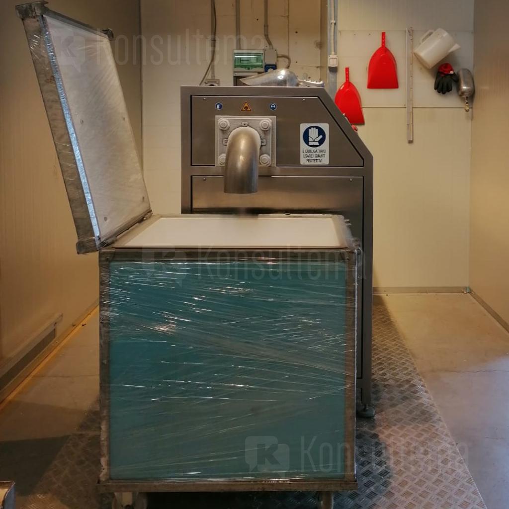 konsultema-italia-ghiaccio-secco-produzione-6